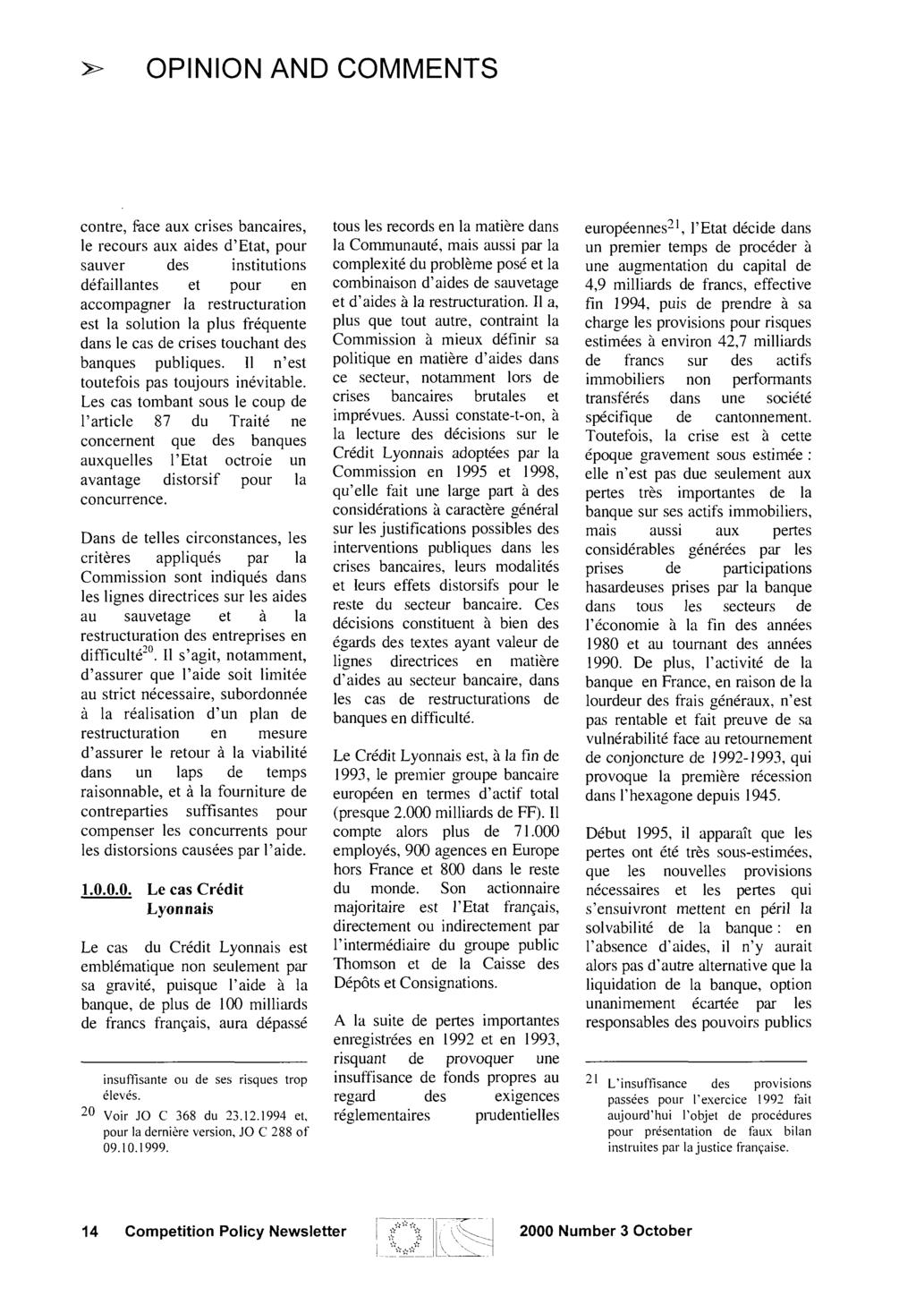 Newsletter Important Message On Page 115 Pdf Free Download