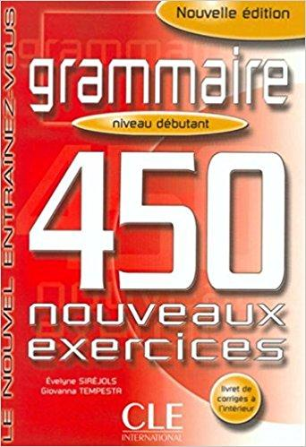 450 exercices niveau dbutant nouvelle dition pdf tlcharger 450 exercices niveau dbutant nouvelle dition pdf tlcharger lire tlcharger lire english fandeluxe Image collections