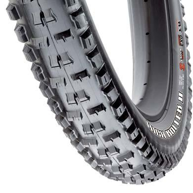 650B schwalbe smart sam crevaison protection knobly Mtn Vélo Pneu 27,5 x 2.1