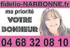 rencontre sms infidele narbonne
