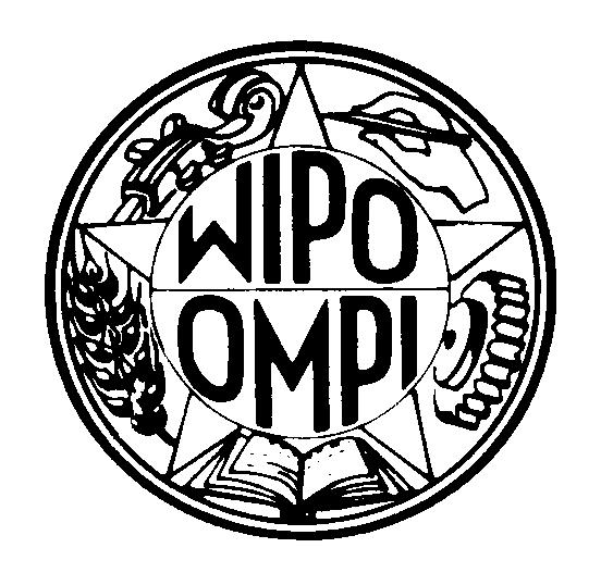 Gazette Ompi Des Marques Internationales Wipo Gazette Of