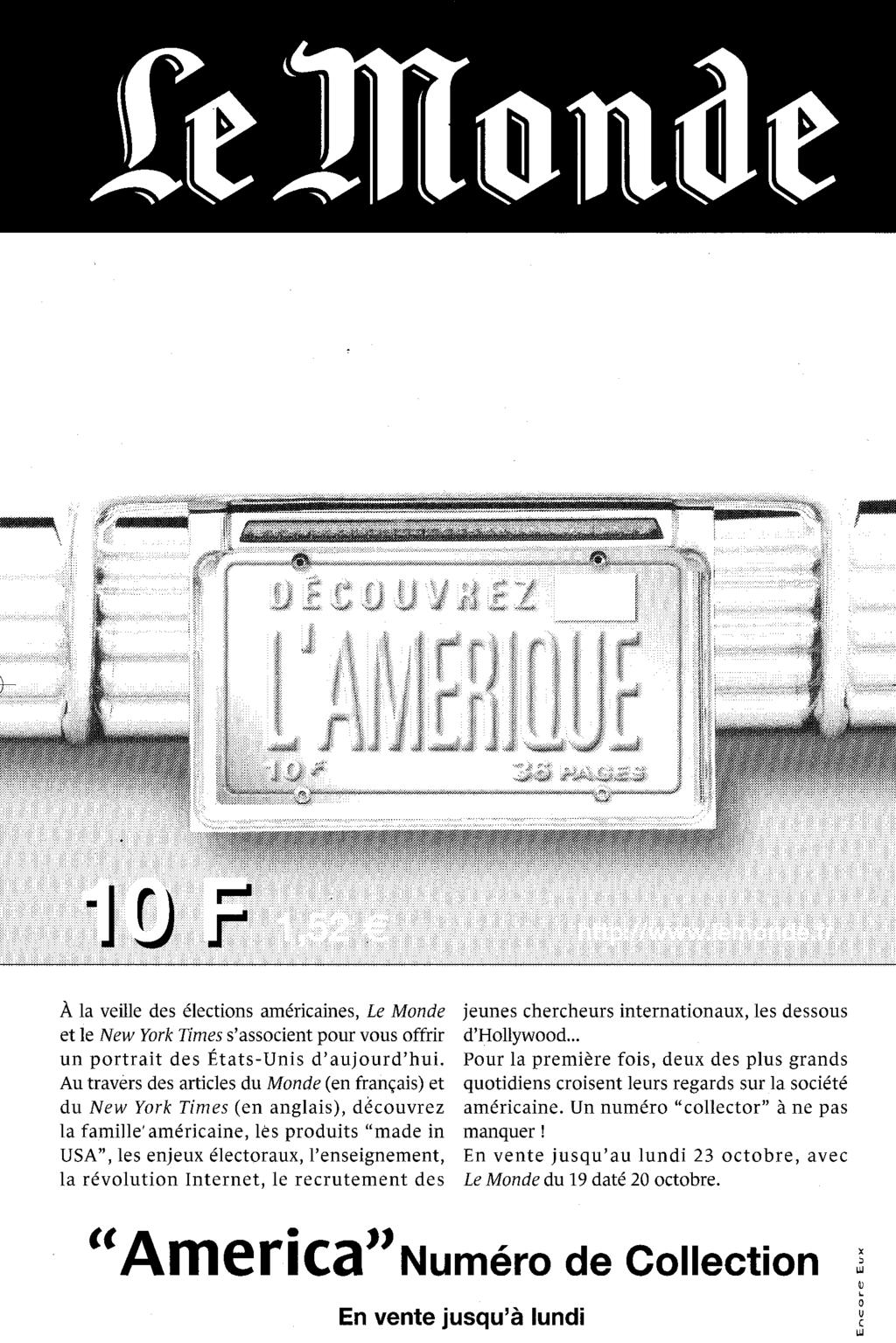 outlet store d4ee1 21caa Charm el-cheikh   Clinton annonce un accord - PDF