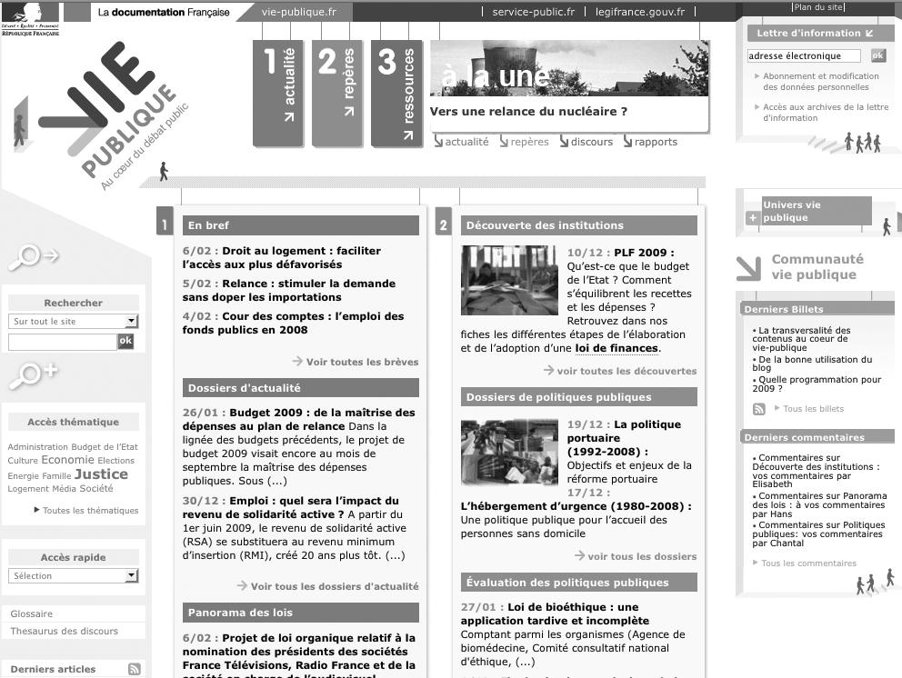 Bodacc Bulletin Officiel Des Annexe Au Journal Officiel De La